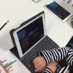 プログラミングで子どもたちとともに輝く存在、スターになる