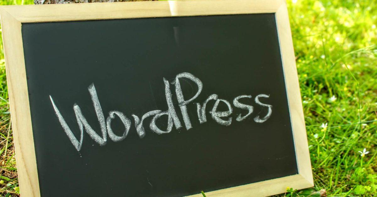 WordPress 教えて!テーマって何?選び方のポイントは?