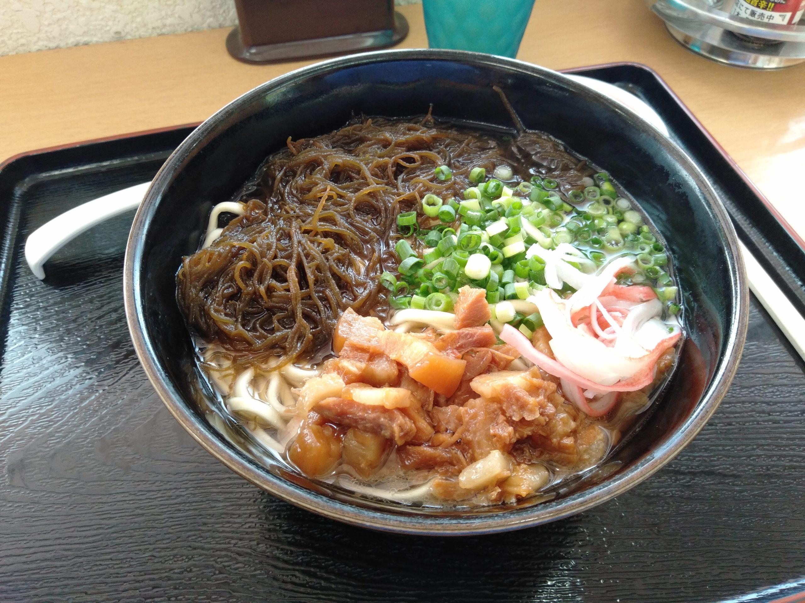 okinawa2-lunch