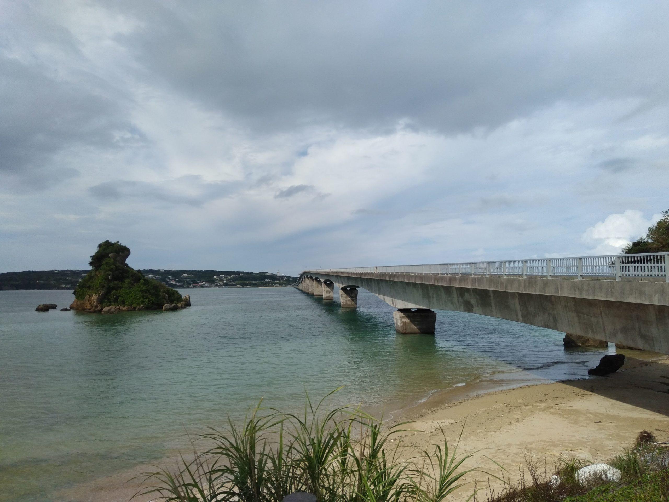 okinawa5-kouribridge2