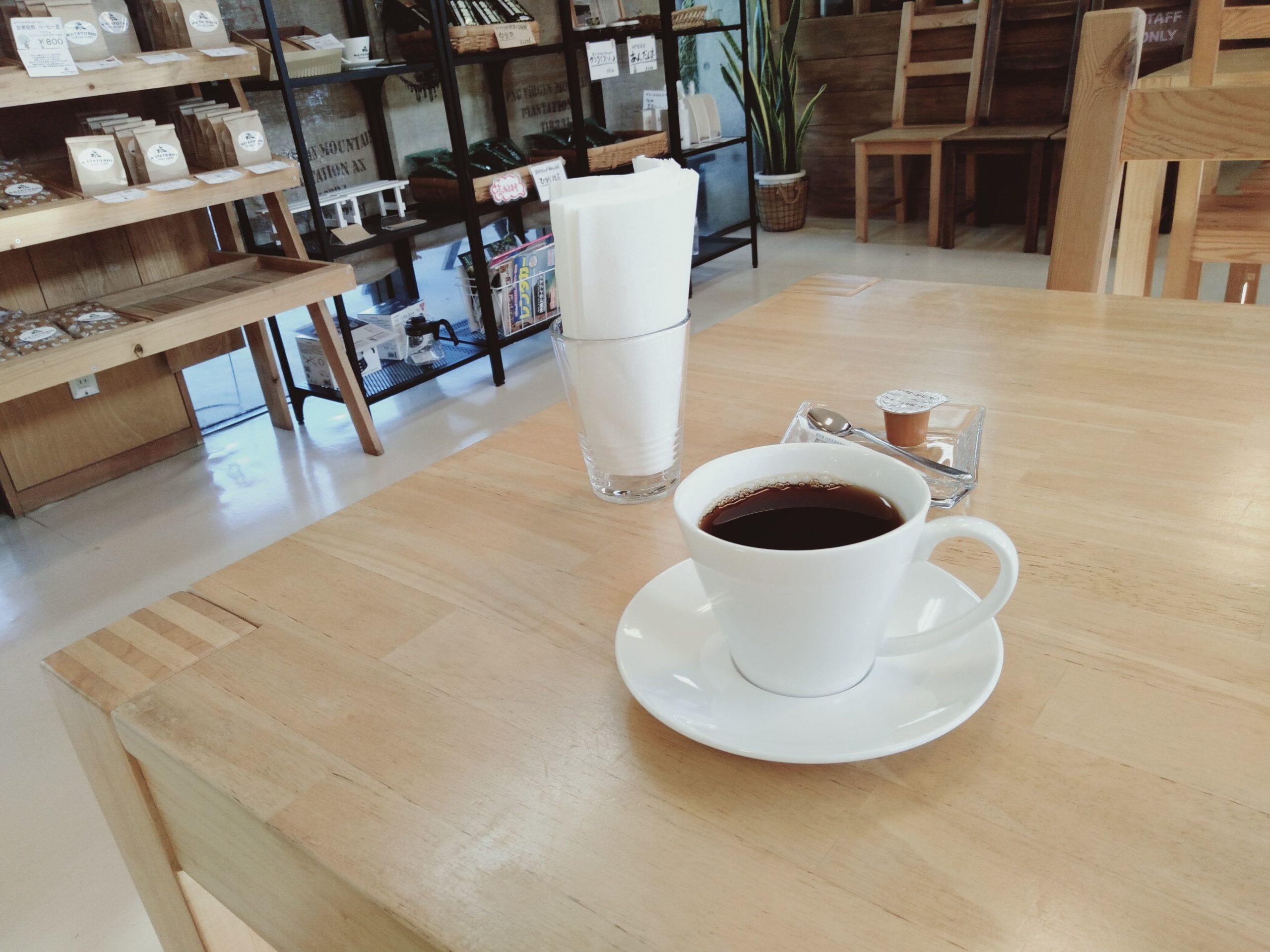 okinawa14-coffeefarm2