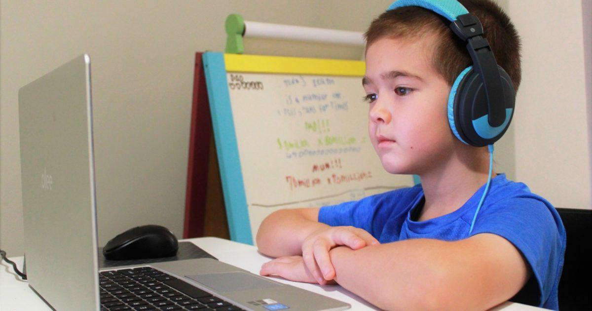 オンライン授業を受けるときに準備しておきたい5つのチェックポイントとは?