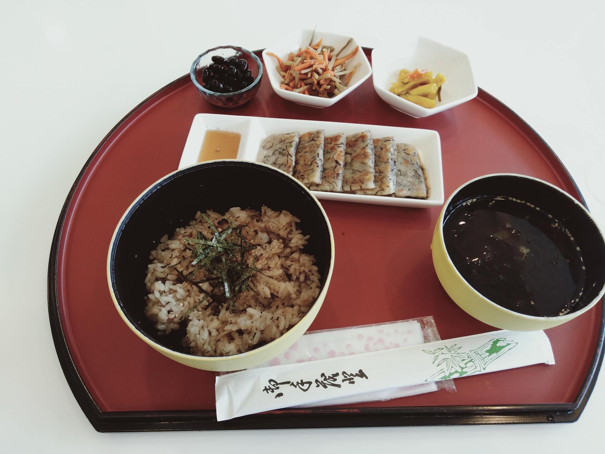okinawa-2-1