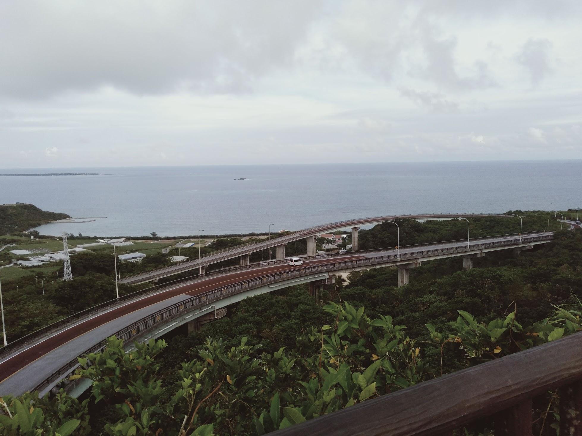 okinawa-2-10