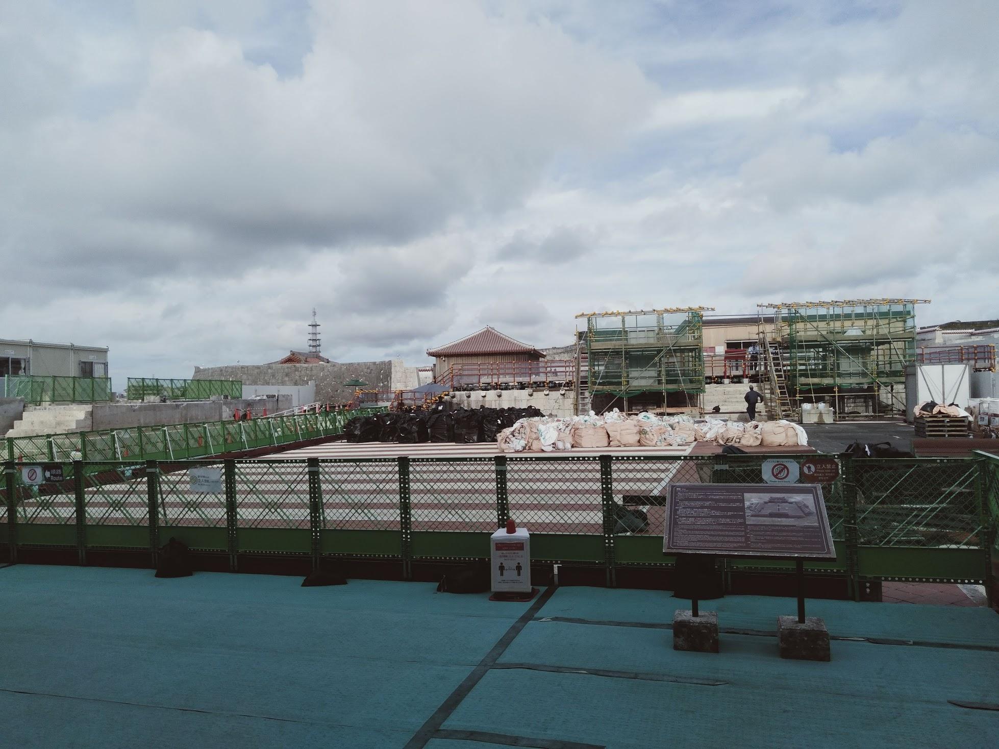 okinawa-2-5