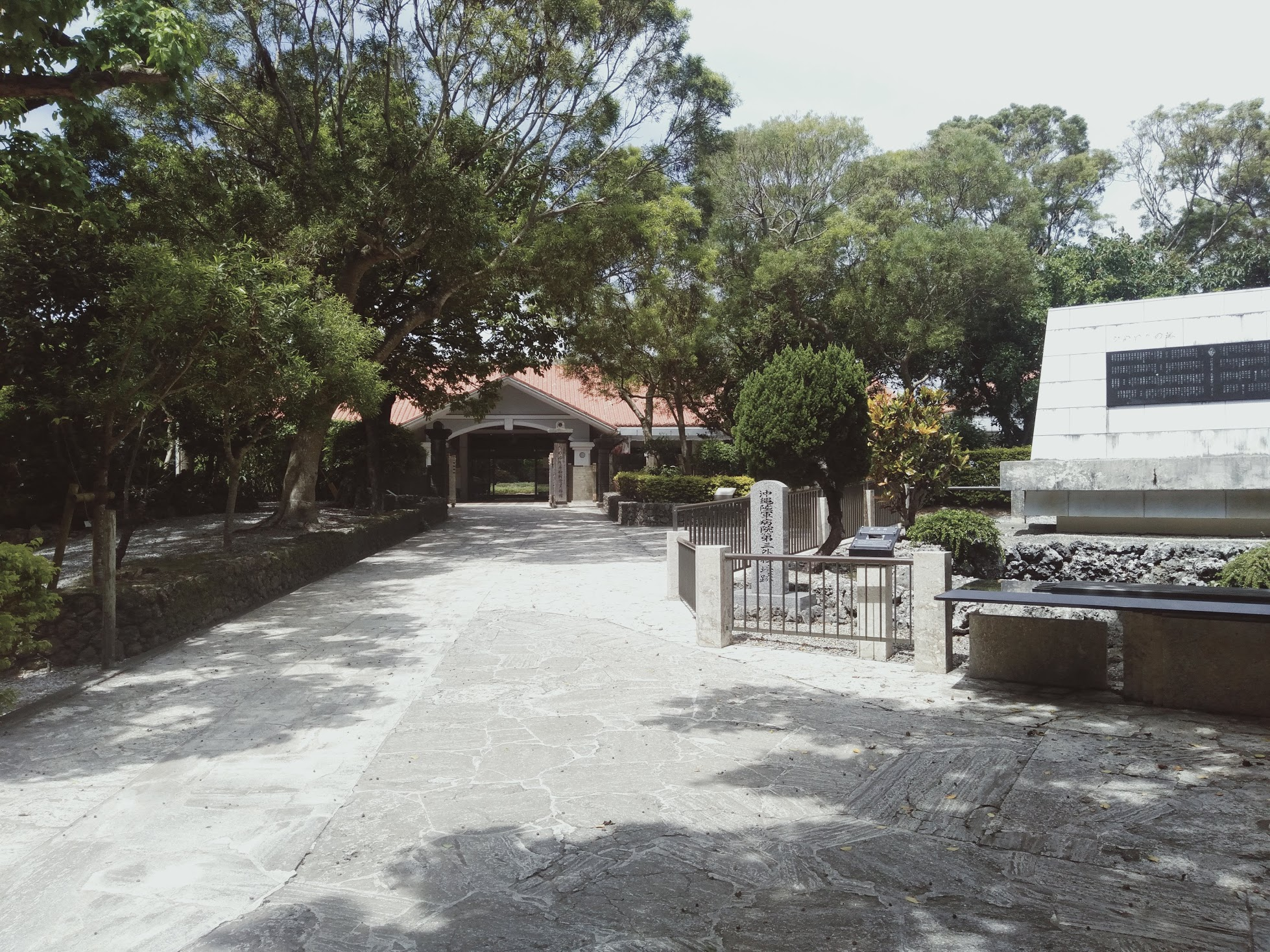 okinawa-2-6